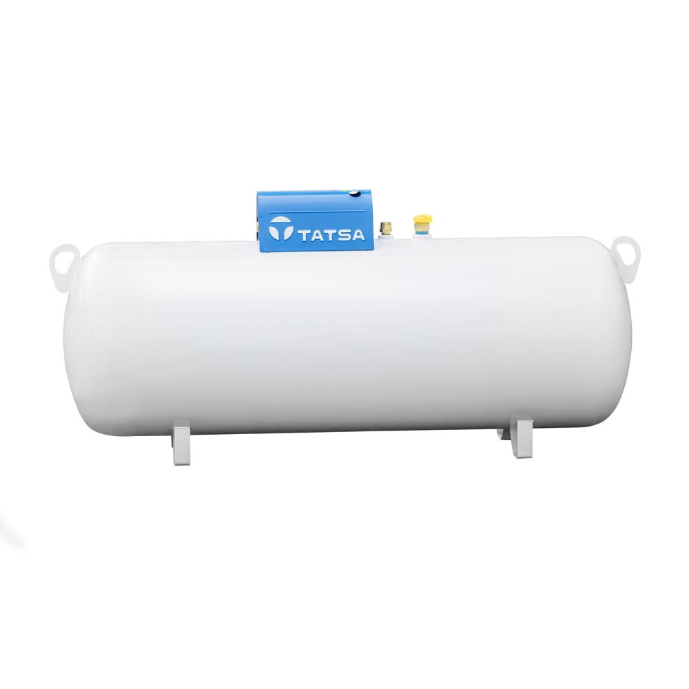 instalación de tanques estacionarios en mexico Instalación de tanques estacionarios en mexico – Gaslink 500l