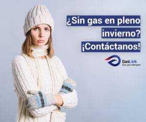 gas lp tlanepantla Gas Lp Tlanepantla – Gaslink a domicilio Banners 14 300x251