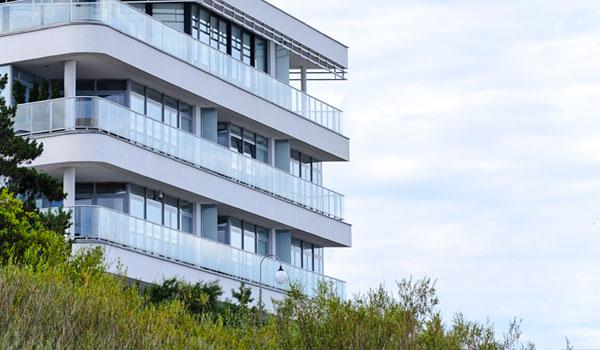 Software para gestion de condominios  Software para gestion de condominios: organice bienes raíces en la nube condominios