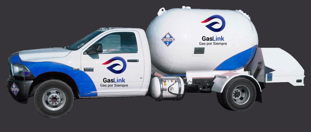 instalación de tanques estacionarios en mexico Instalación de tanques estacionarios en mexico – Gaslink pipa 1024x437 1