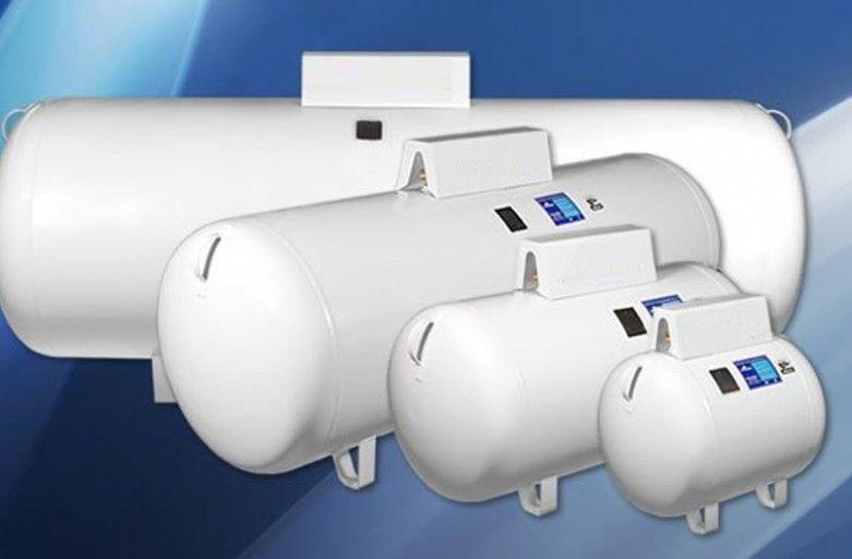 servicio de gas lp a domicilio en cdmx servicio de gas lp a domicilio en cdmx receta1 781x512 2