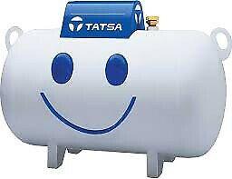 instalación de tanques estacionarios en mexico Instalación de tanques estacionarios en mexico – Gaslink s l800
