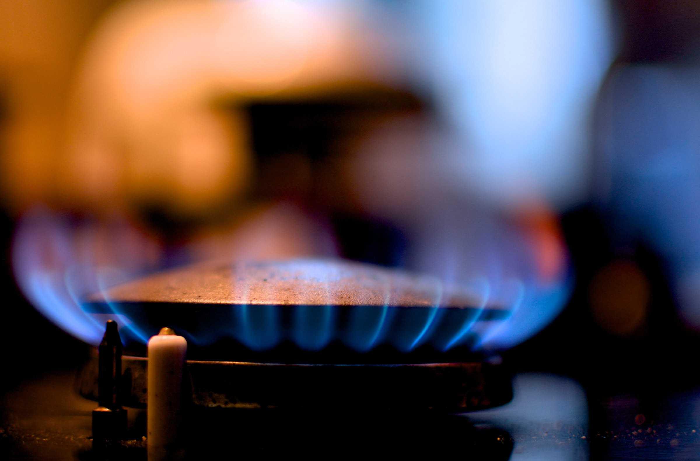 Como ahorrar gas al cocinar en 8 pasos como ahorrar gas al cocinar Como ahorrar gas al cocinar en 8 pasos cooking with gas 2400px