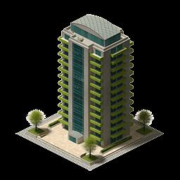 administracion de gas lp en edificios Administracion de Gas LP en Edificios 29102014 61