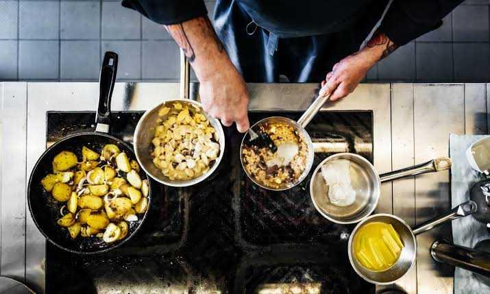 Consejos para restaurantes consejos para restaurantes Consejos para restaurantes: 6 tips para el arranque images 2