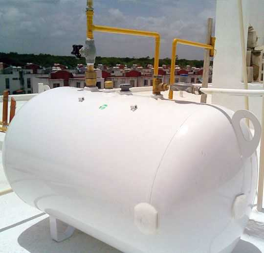 Gas LP para hoteles y el ahorro con nuevas tecnologías gas lp para hoteles Gas LP para hoteles y el ahorro con nuevas tecnologías venta e instalacion de tanques de gas estacionarios 03