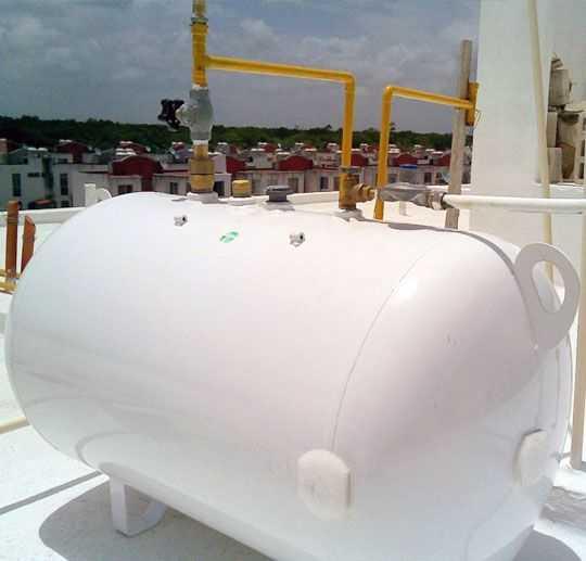 gas lp para restaurantes en cdmx gas lp para restaurantes en cdmx venta e instalacion de tanques de gas estacionarios 03