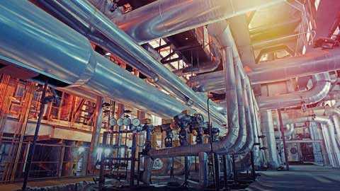 Tanques Gas LP: inspección y mantenimiento tanques gas lp Tanques Gas LP: inspección y mantenimiento Gas LP Industria seguridad en el traslado