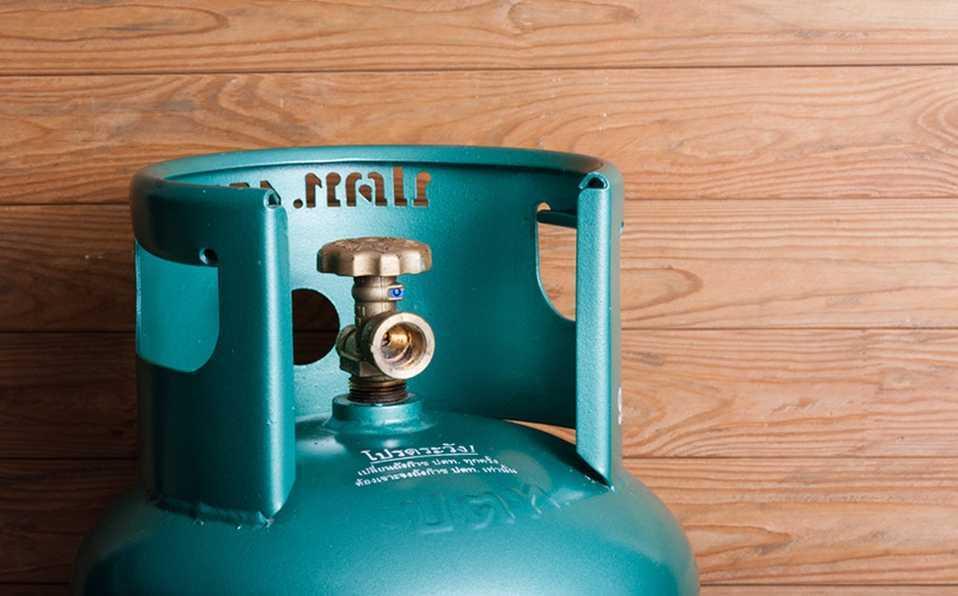 Tanques de Gas LP: tipos y mantenimiento tanques de gas lp Tanques de Gas LP: tipos y mantenimiento Precio Gas LP baja al final del 2019