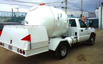 Precio del Gas LP agosto 2020 se mantiene sin aumento contacto gaslink pedir gas lp Blog Gaslink 2020 Precio Gas LP en Naucalpan estuvo por las nubes 400x250