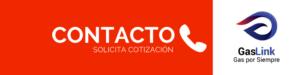 Aplicación para pedir Gas LP en el Estado de México gaslink banner contacto 300x75
