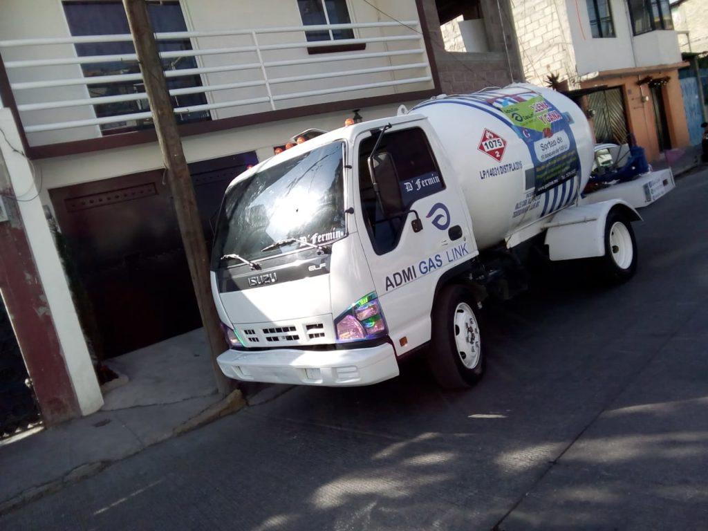 Pipas Naucalpan par distribuir Gas LP pipas naucalpan Pipas Naucalpan par distribuir Gas LP Suministro de Gas LP Naucalpan y los beneficios del servicio 1024x768