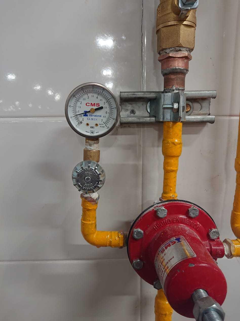 instalación de tanques estacionarios en mexico Instalación de tanques estacionarios en mexico – Gaslink WhatsApp I2mage 2020 01 13 at 11