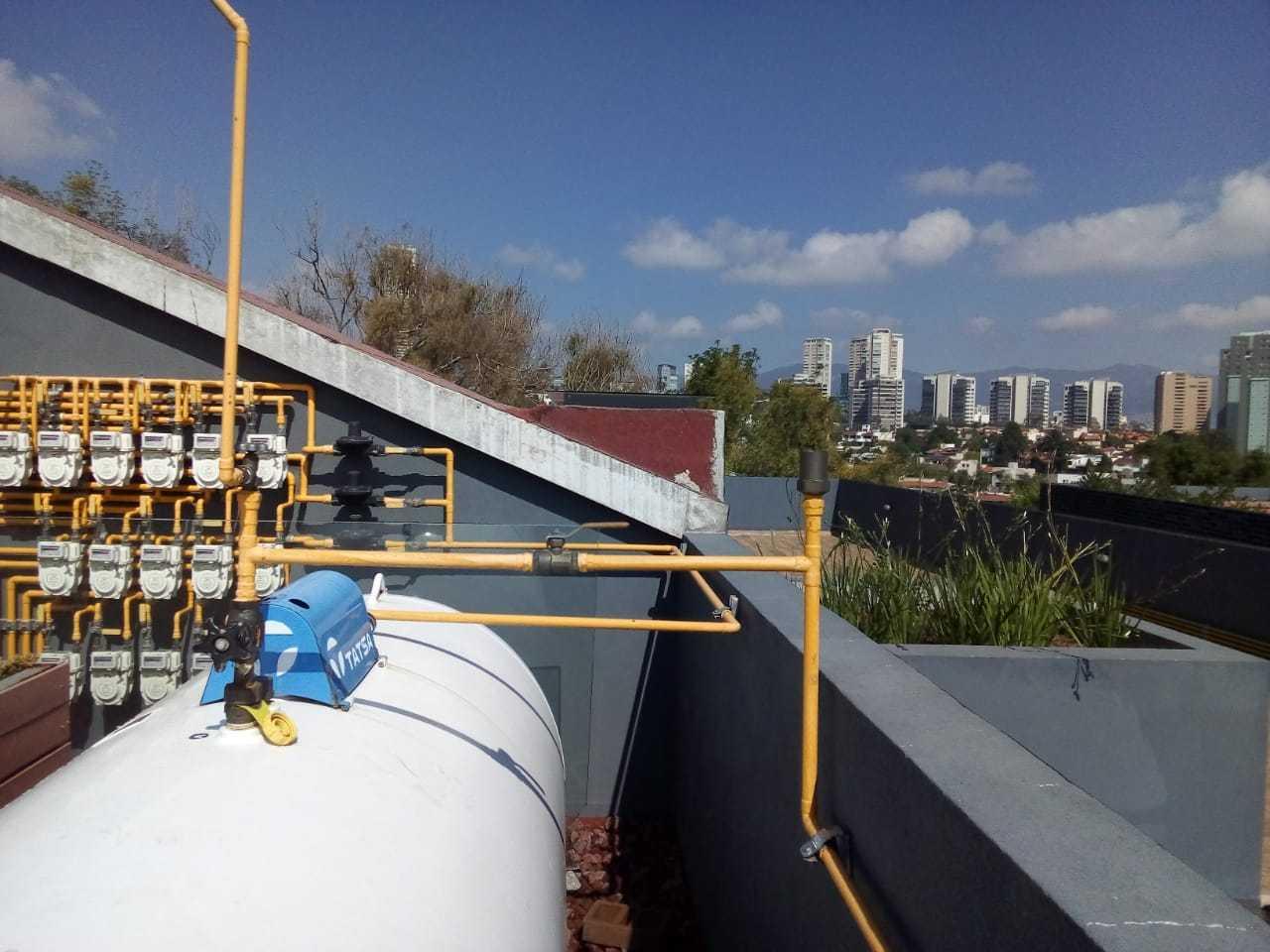 instalación de tanques estacionarios en mexico Instalación de tanques estacionarios en mexico – Gaslink WhatsApp Image 2020 01 13 at 11