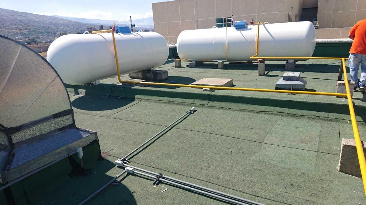 instalación de tanques estacionarios en mexico Instalación de tanques estacionarios en mexico – Gaslink WhatsApp Image 2020 01 13 at 112
