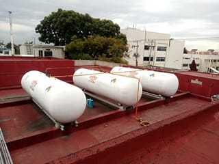 Venta e instalacion de tanques en la zona metropolitana instalación de tanques estacionarios en mexico Instalación de tanques estacionarios en mexico – Gaslink WhatsApp Image 2020 01 213 at 11