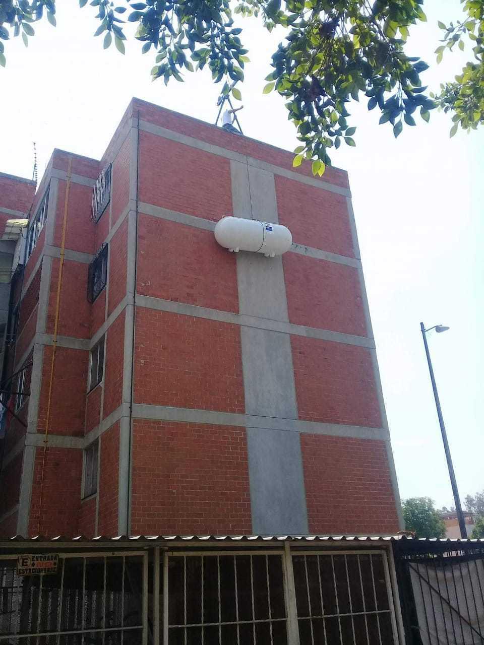 instalación de tanques estacionarios en mexico Instalación de tanques estacionarios en mexico – Gaslink WhatsApp Image 2020 012 13 at 11