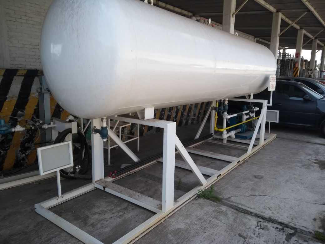 instalación de tanques estacionarios en mexico Instalación de tanques estacionarios en mexico – Gaslink WhatsApp Image 2020 201 213 at 11