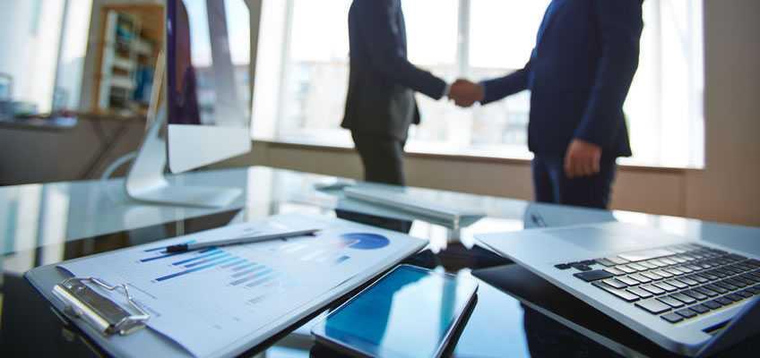 Consejos para empresas en la selección de proveedores