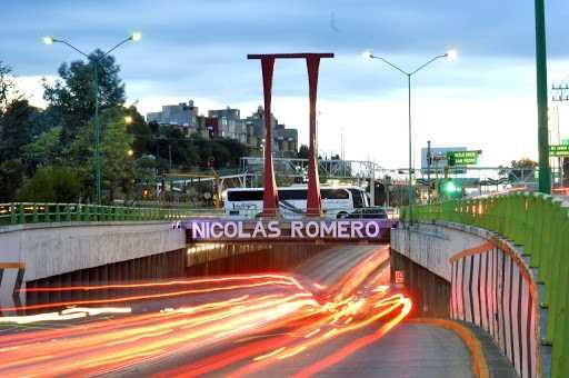 Gas LP a domicilio Nicolas Romero de un día para otro
