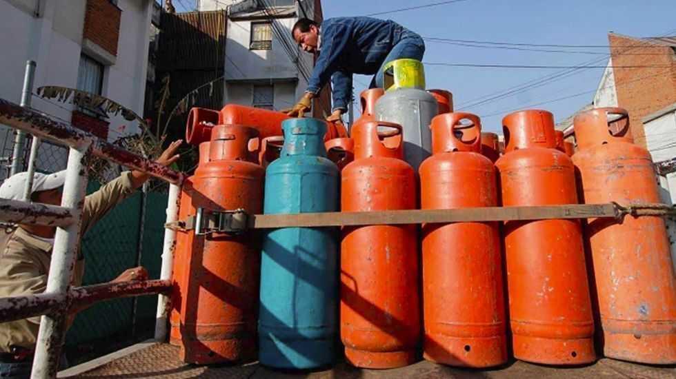 Gas LP Nicolas Romero gas lp nicolas romero Gas LP Nicolas Romero y la explicación de su uso Gaseras Nicolas Romero quie  n es quie  n en los precios