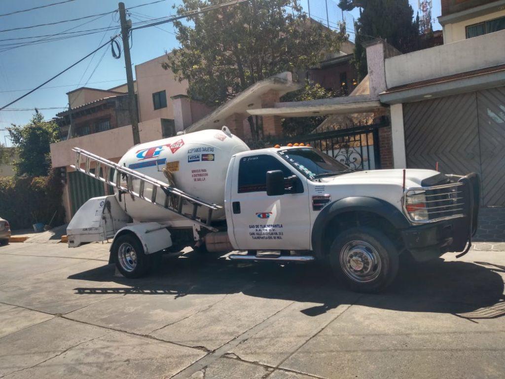 Gas LP Naucalpan y el uso en el hogar gas lp naucalpan Gas LP Naucalpan: uso en el hogar y los servicios Pipas Naucalpan par distribuir Gas LP 1024x768