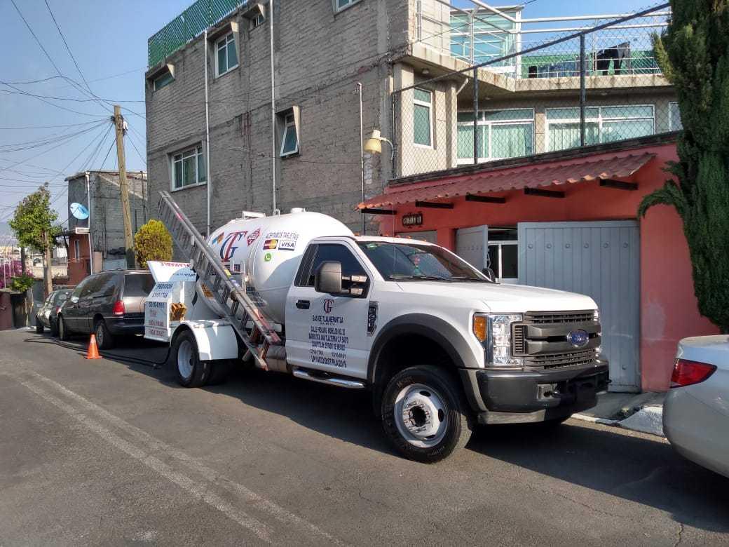 gas lp para restaurantes en cdmx gas lp para restaurantes en cdmx Pedir gas a domicilio para todo con GasLink