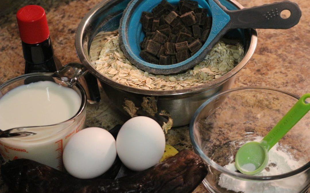 Tips de cocina: 25 trucos para cambiar la tu forma de cocinar