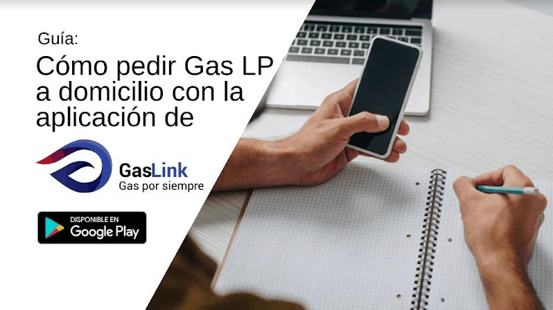 Negocios Gaslink ebook 2