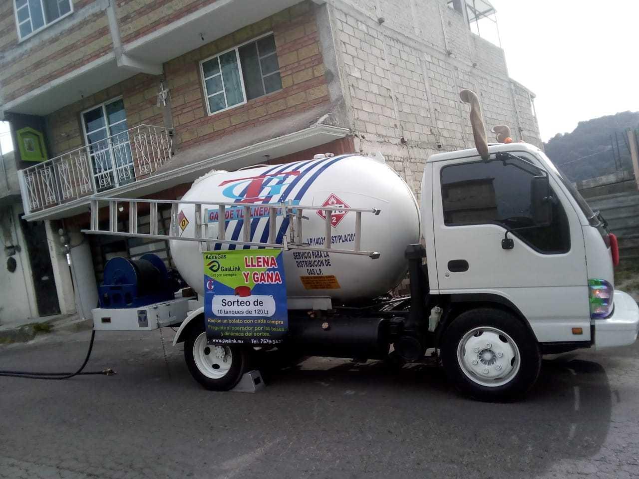 Naucalpan de Juarez naucalpan de juarez Naucalpan de Juarez con los servicios de GasLink en Gas LP Gas LP a domicilio disponible en Naucalpan y sus alrededores