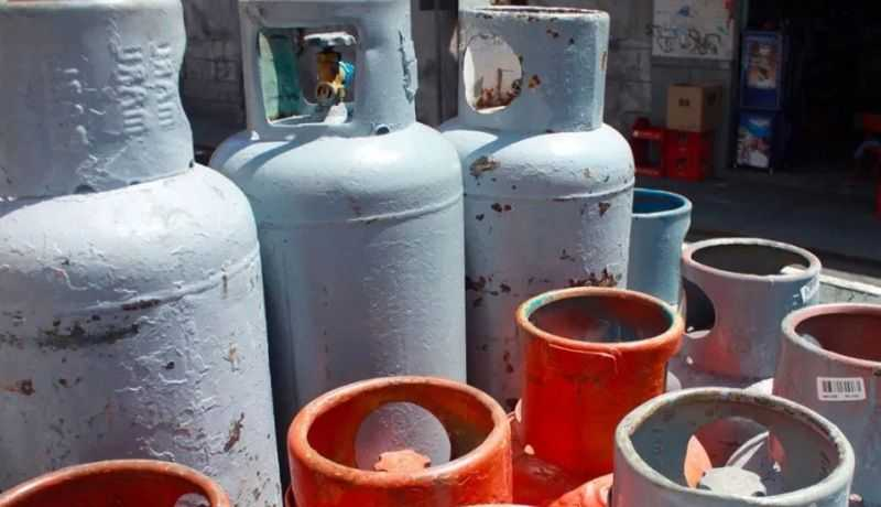 Precio litro Gas LP en la pandemia en México y el mundo