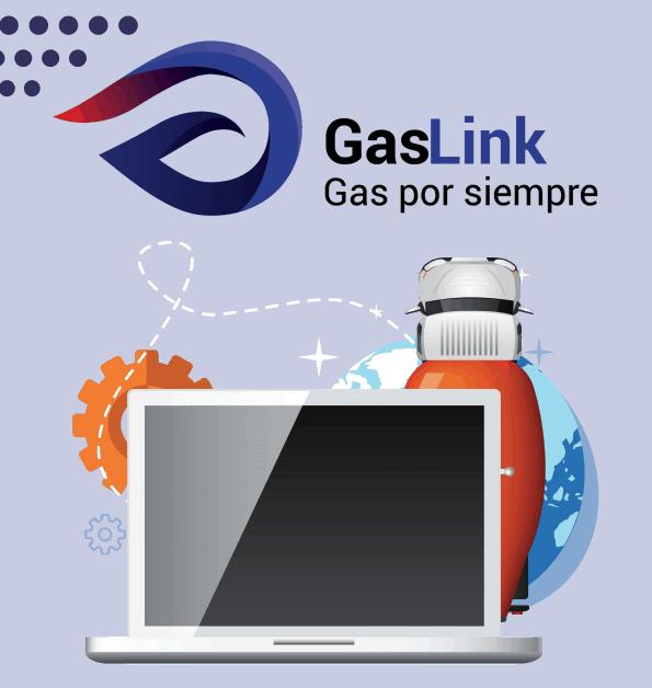 consejos de gas lp consejos de gas lp Screen Shot 2020 04 16 at 3