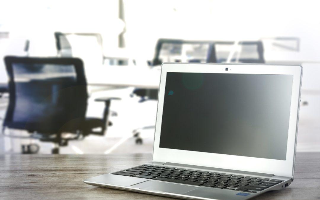 Software para gaseras en la eficiencia del servicio