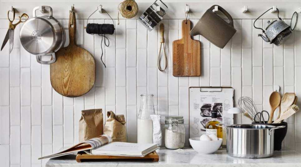 Tips de cocina que debes de saber para prepara todo