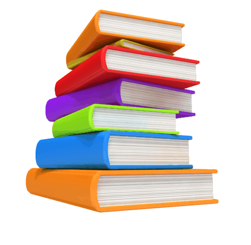 consejos de gas lp consejos de gas lp books