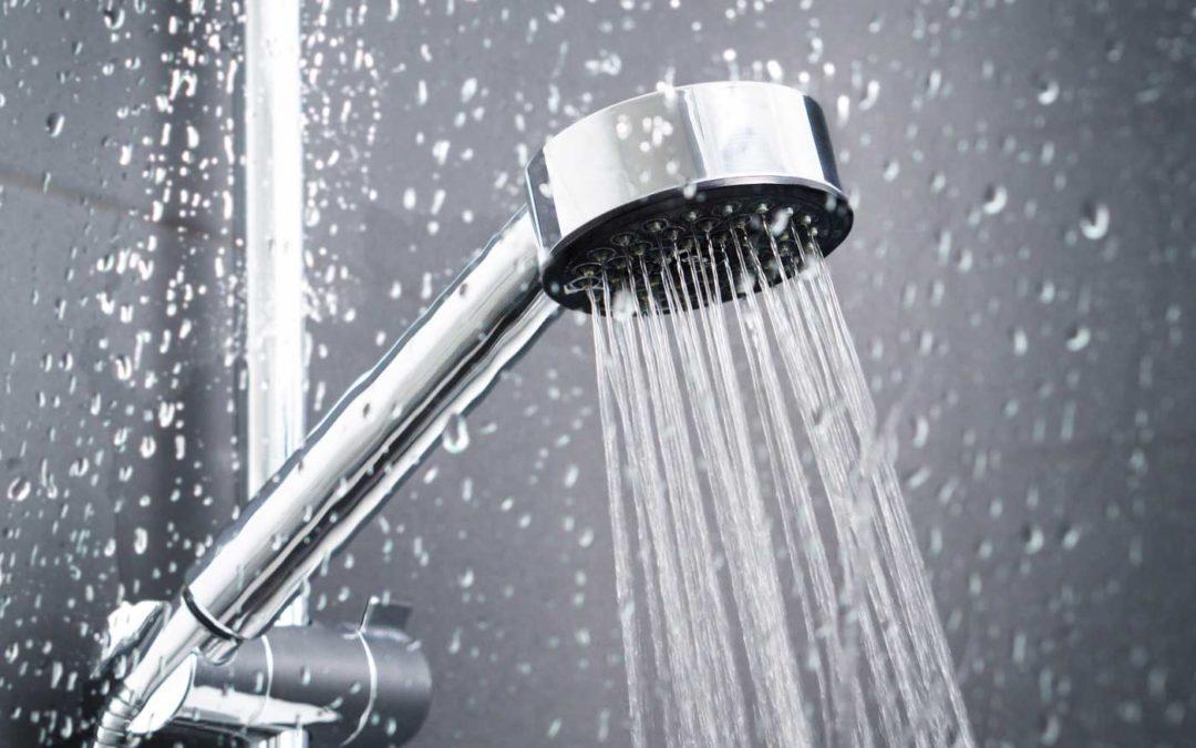 Ahorrar gas al calentar agua en 15 maneras diferentes