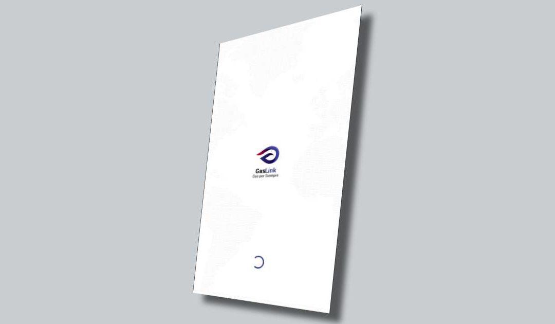 App para gaseras en la entrega de Gas LP a domicilio