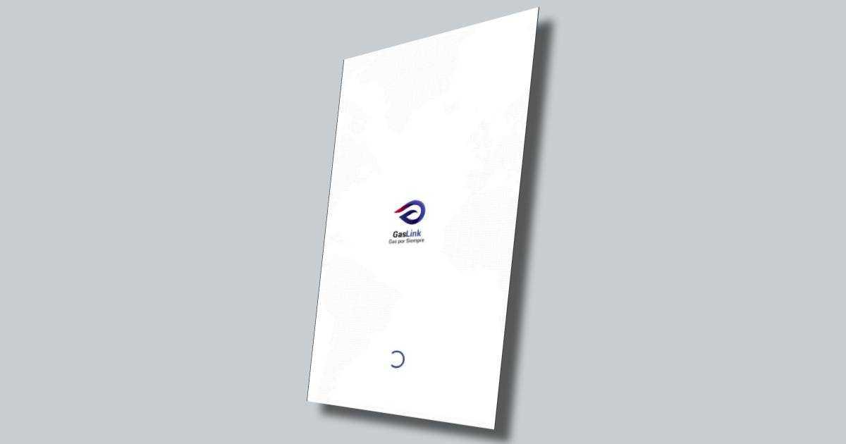App de pedidos gas a domicilio con GasLink app de pedidos gas App de pedidos gas a domicilio con GasLink App para gaseras en la entrega de Gas LP a domicilio