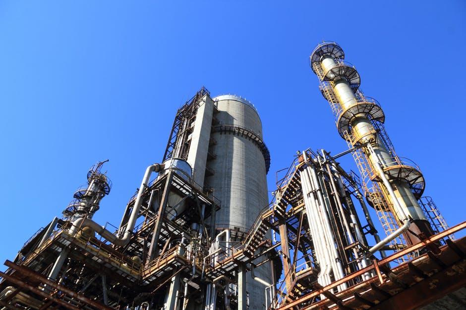 Gas LP precio desde la perspectiva de la industria