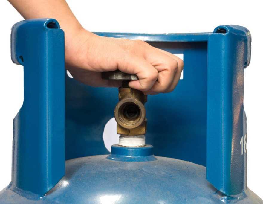 Gas LP Mexico  Gas LP Mexico y sus diferencias con otros combustibles Tipos de instalacion de Gas LP y accesorios requeridos
