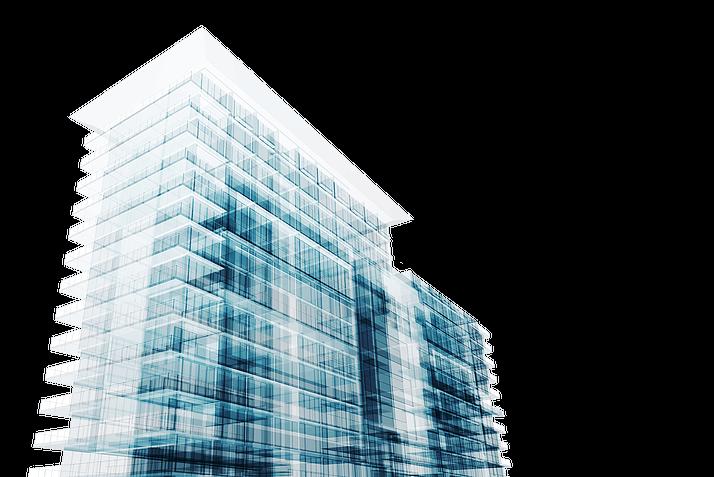 administracion de gas lp en edificios gas lp para condominios pngwave 17