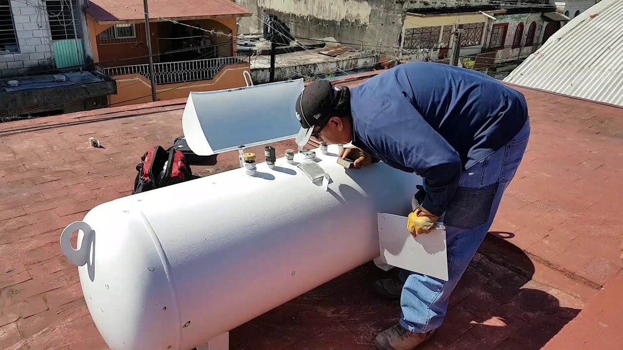 Gas estacionario gas estacionario Gas estacionario: mantenimiento y usos Gas estacionario es practico para el rendimiento en hogares y negocios
