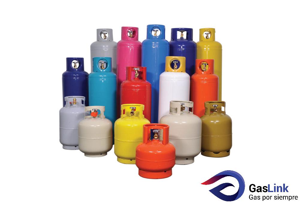 tipos de tanque de gas lp tipos de tanque de gas lp Tipos de tanque de Gas LP para usarlos de manera segura Tipos de tanques de Gas LP y sus diferentes usos