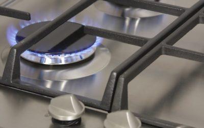 Ahorro de Gas LP para que dure más contacto gaslink pedir gas lp Blog Gaslink 2020 Ahorro de Gas LP para que dure m  s 400x250