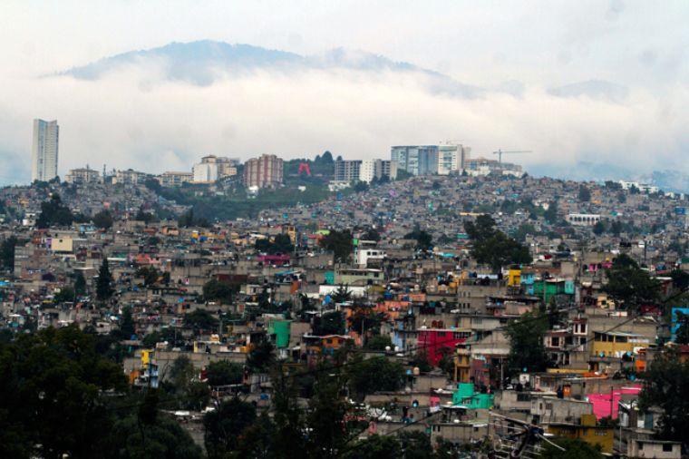 Gas LP a domicilio en Naucalpan con muchos años de experiencia
