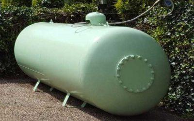 Gas estacionario: información importante sobre el tamaño mantenimiento contacto gaslink pedir gas lp Blog Gaslink 2020 Gas estacionario informaci  n importante sobre el tama  o mantenimiento 400x250