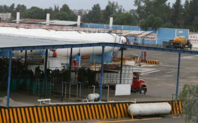 Gaseras de Gas LP en Naucalpan con servicio a domicilio contacto gaslink pedir gas lp Blog Gaslink 2020 Gaseras de Gas LP en Naucalpan con servicio a domicilio 400x250