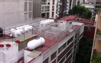 Instalacion de gas estacionario y mantenimiento posterior contacto gaslink pedir gas lp Blog Gaslink 2020 Instalacion de gas estacionario y mantenimiento posterior 400x250