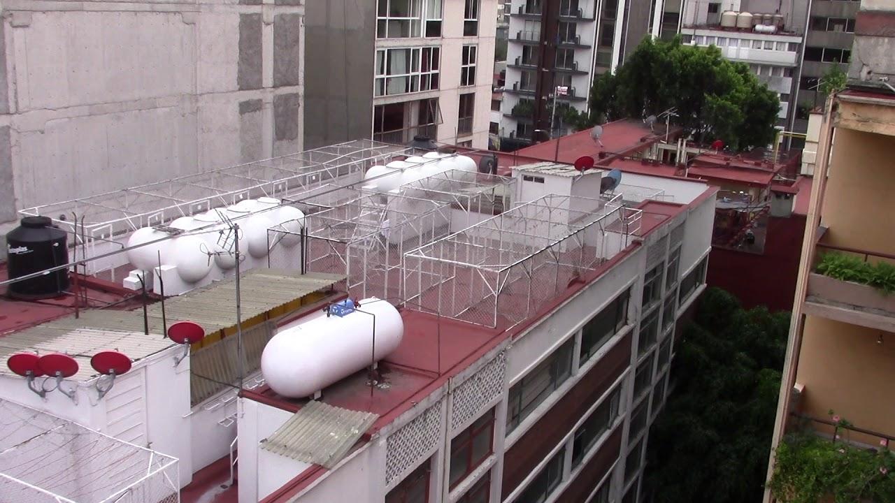 precio tanque de gas precio tanque de gas Precio tanque de gas por capacidad y paquete con GasLink Instalacion de gas estacionario y mantenimiento posterior