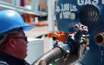 Precio Gas LP agosto 2020 ante competencia no se incrementa contacto gaslink pedir gas lp Blog Gaslink 2020 Precio Gas LP agosto 2020 ante competencia no se incrementa 400x250